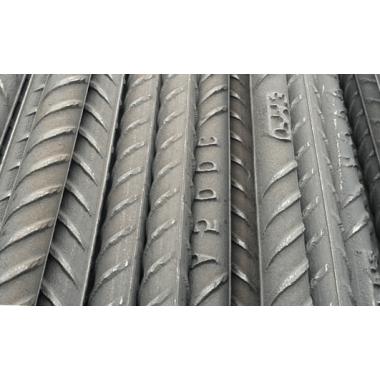 Арматура 6 мм, стальная