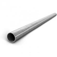 Труба для газа и воды