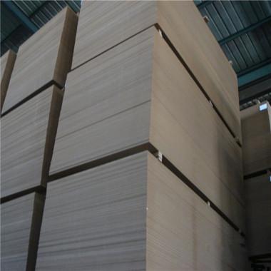 МДФ плотность 25, толщина 2,5 мм