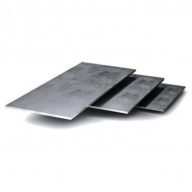 Лист 2 мм стальной горячекатаный (г/к)