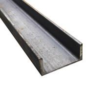 Швеллер 16П длина 12м