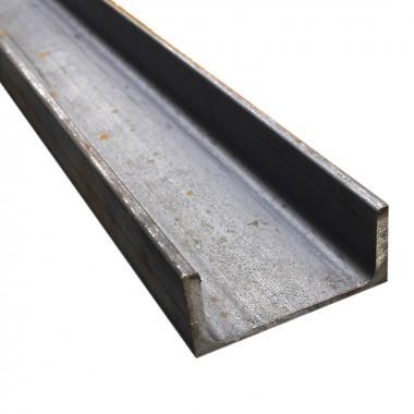 Швеллер 12П длина 12м