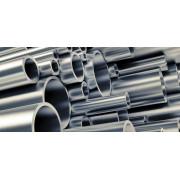Труба 15х2.8 стальная сварная водогазопроводная