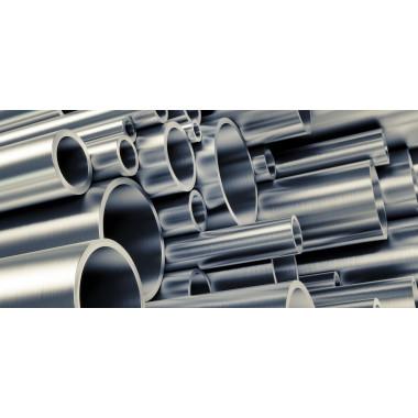 Труба стальная, 25х3,2 мм водогазопроводная