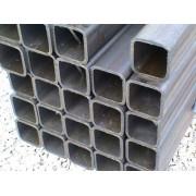 15х15х1,5 мм, профтруба квадратная